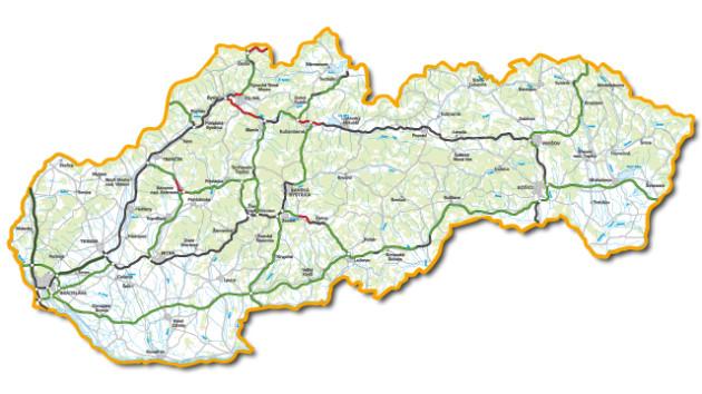 mapa_siet_12_2015